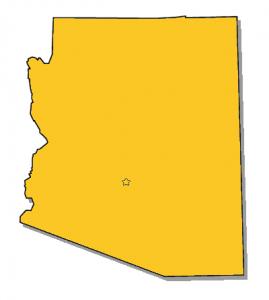 commercial truck insurance Arizona