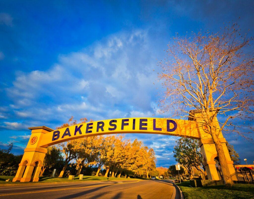 commercial truck insurance bakersfield