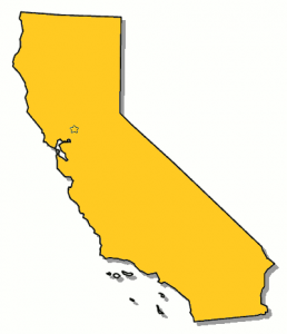 California Truck Insurance