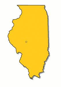 commercial truck insurance Illinois