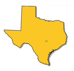 Commercial Truck Insurance texas