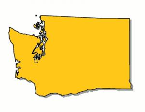 washington state truck insurance