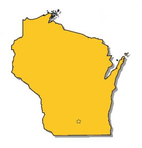 commercial truck insurance Wisconsin