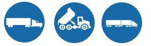 Commercial Truck Insurance Elk Grove Village IL