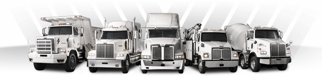 truck insurance coverages