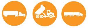 hot shot truck insurance