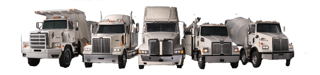 for hire truck insurance